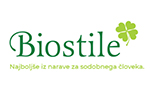 Zastopnik in prodajalec za podjetje Biostile